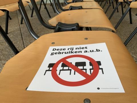 Coronapreventiekerken.nl