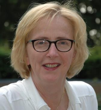 Petra Stassen