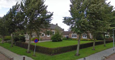 De Gereformeerde Kerk Assen e.o. krijgt een eigen kerkgebouw.